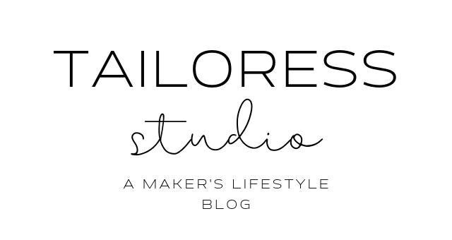 Tailoress Studio